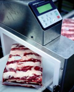 科尔沁牛业plc全程自动控制系统