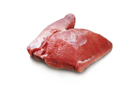 科尔沁脍扒牛肉