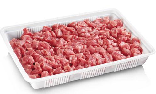 科尔沁牛业加工牛肉-牛肉丁
