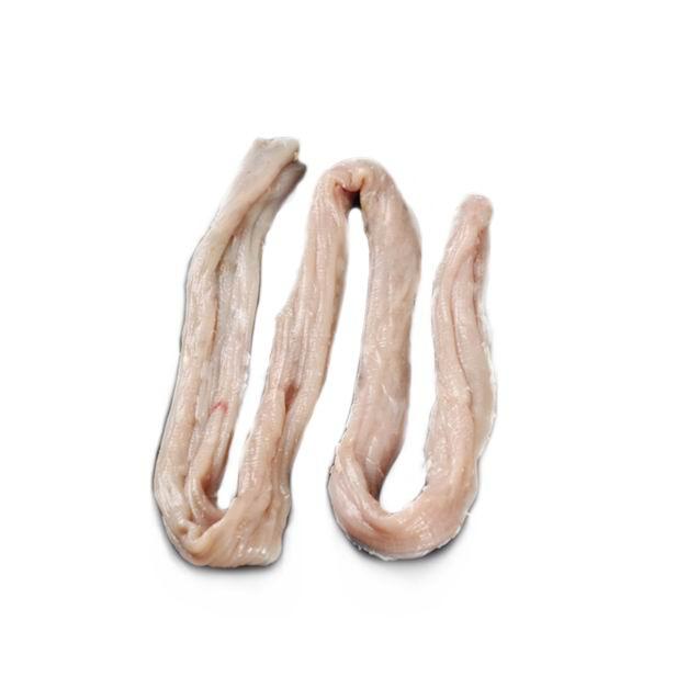 科尔沁牛业牛副产品牛大肠