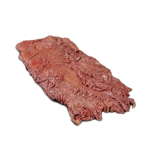 科尔沁牛业牛副产品皱胃-四胃